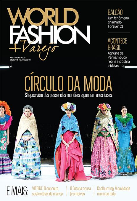 Círculo da Moda