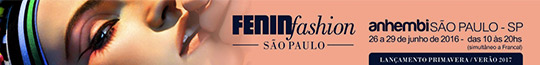 Fenin Fashion