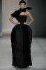 Acquastudio-Inverno 2010-Fashion Rio-Foto Divulgacao Fotosite
