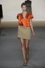 Andrea Marques-Inverno 2010-Fashion Rio-Foto Divulgacao Fotosite