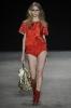 New Order-Inverno 2010-Fashion Rio-Foto Divulgacao Fotosite