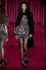 Nica Kessler-Inverno 2010-Fashion Rio-Foto Divulgacao Fotosite