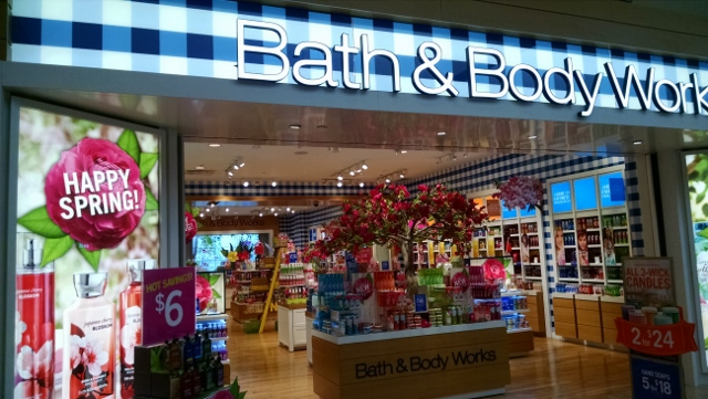 bath_body_works-las-vegas-640x361