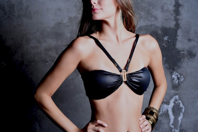 f3c348a958527 LINGERIE « World Fashion Daily