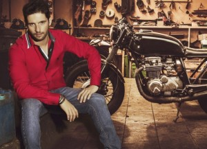 mr2-menswear-640x4651