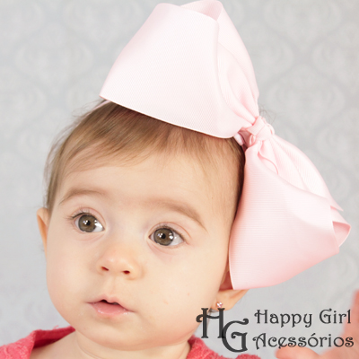 happy-girl-400x400
