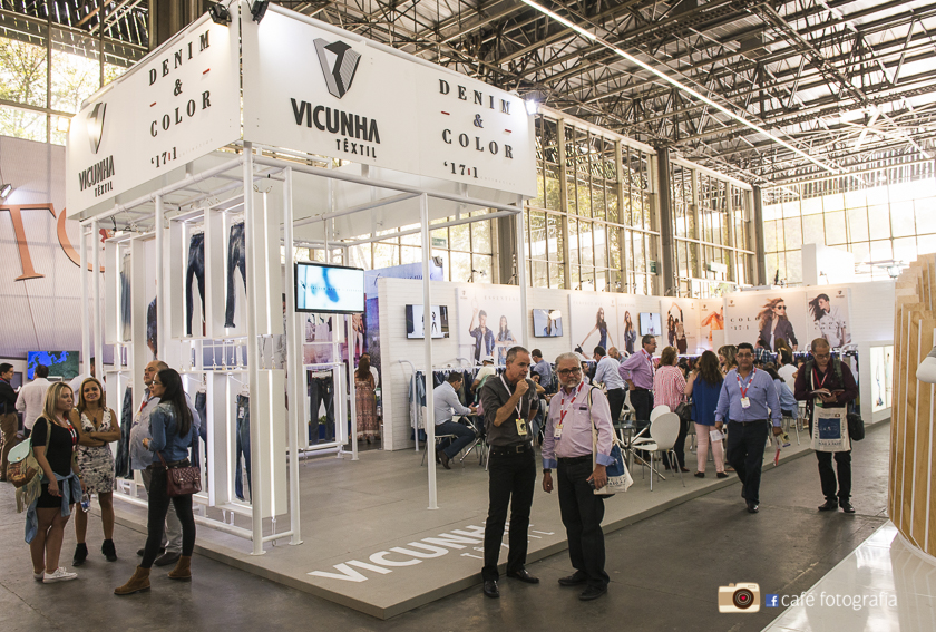 vicunha-colombiatex-2016-022