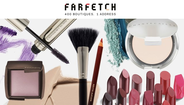 farfetch-beauty-press_logo_en-copy-640x365