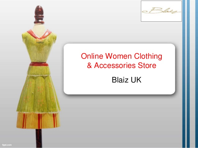 online-women-fashion-and-accessories-store-blaiz-uk-1-638-638x479
