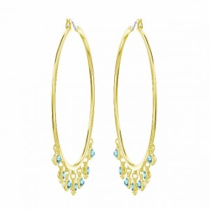 14_last-summer-earrings-1-640x640