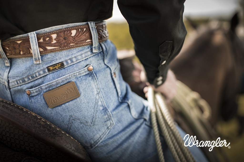 wrangler-_-credito-vf-corporation-1