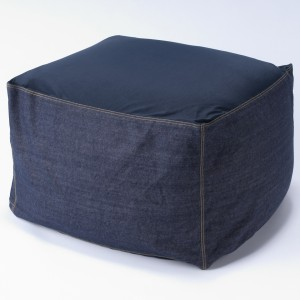 credito_-muji_-body-fit-cushion-navy-denim-cover