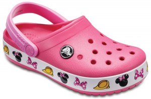 350627_843446_crocs_minnie_r__159_00_web_
