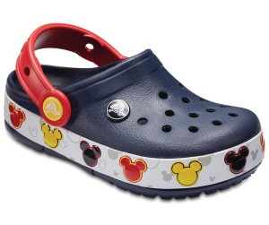 350627_843454_crocs_mickey_r_229_web_