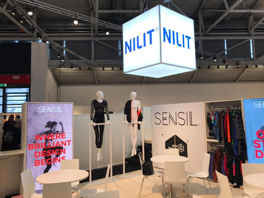 stand-nilit-ispo-2