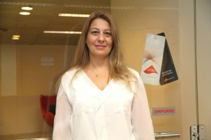 silvana-eva-valente-gerente-de-marketing-lycrac2ae