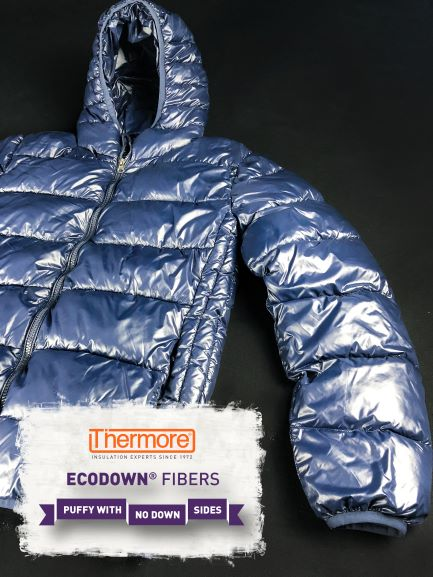 thermore-ecodown-fibers-sample-jacket-1