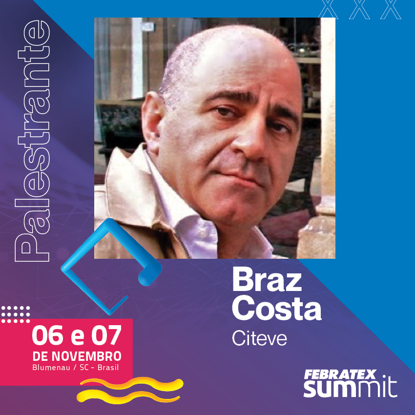braz-costa-facebookstories15
