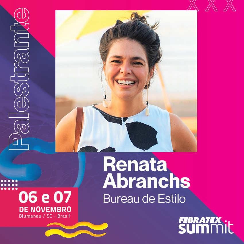 renata-abranchs-facebookstories5