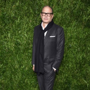 gettyimages-reed-krakoff