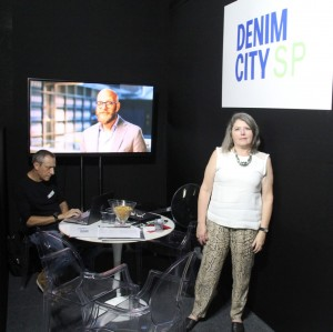 maria-jose-orione-coordenadora-do-denim-city-sp