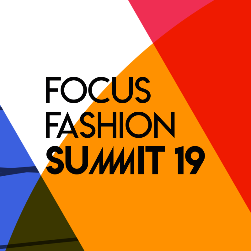 focus-fashion-summit-2019
