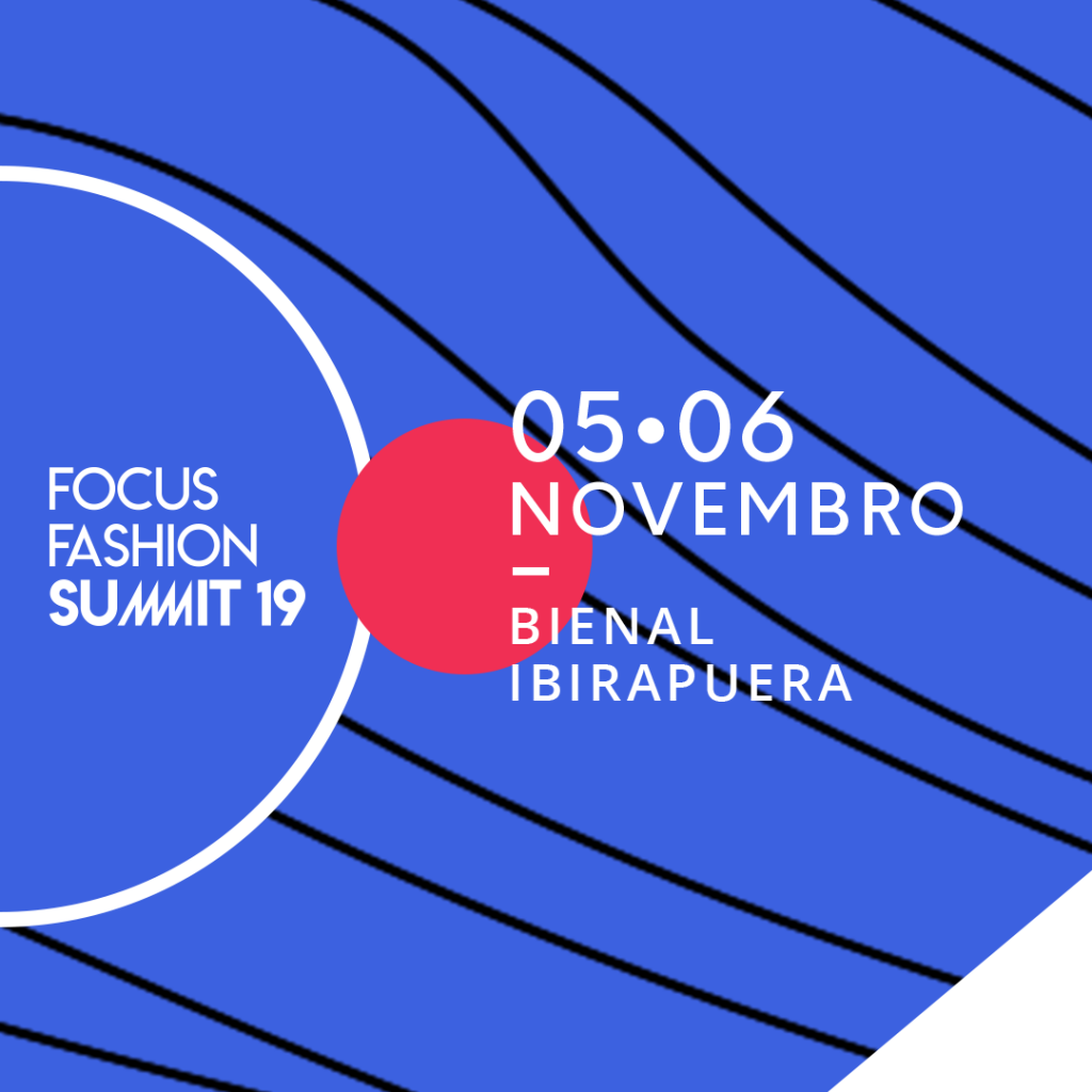 focus-fashion-summit_infos1