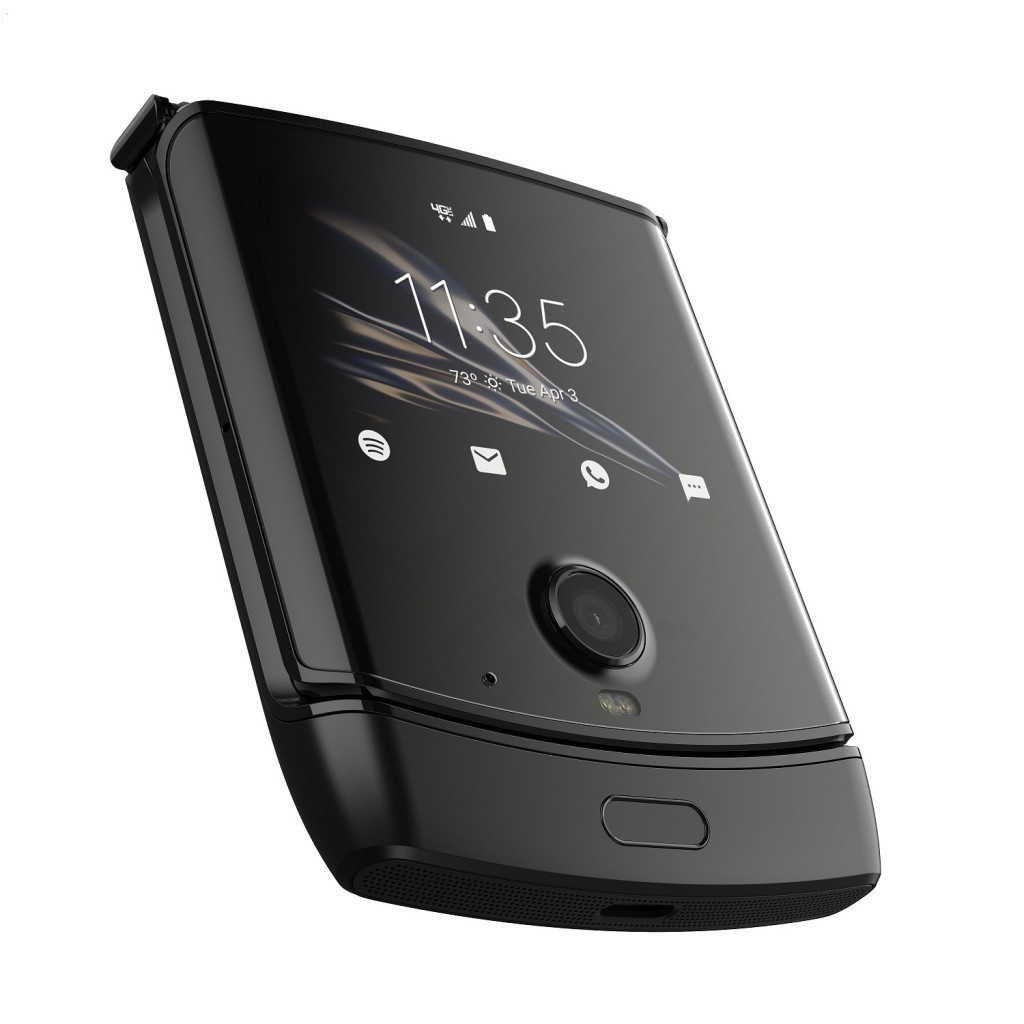 razr-black-camera-detail-closed
