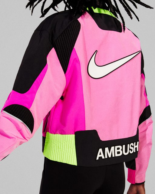 nike-ambush-summer-2020_original-512x640