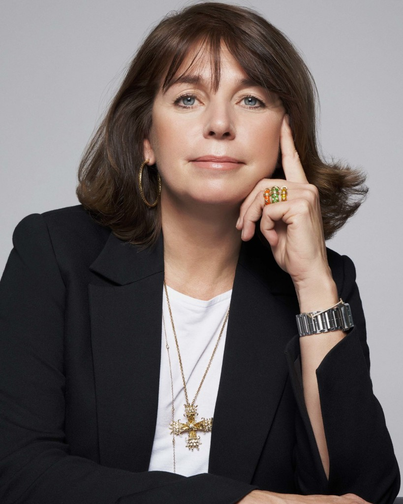 victoria-reynolds-chief-gemologist-and-vice-president-of-global-merchandising-high-jewelry-scaled