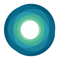 android-icon-192x192