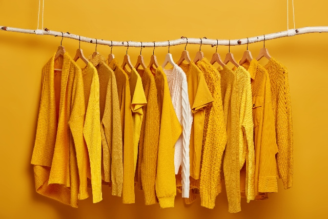 clothes-purchasing-concept-female-clothing-set-rack-wardrobe-640x427